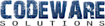 Thejo Engineering's Competitor - Codeware Solutions logo