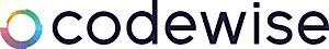 Codewise's Company logo