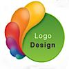 Codexwagon's Company logo