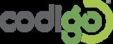 Codigo's Company logo