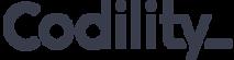 Codility's Company logo