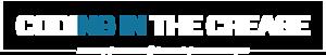 Coding In The Crease's Company logo