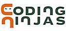 Coding Ninjas's Company logo