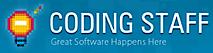 Coding Staff's Company logo