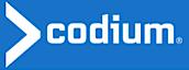 Codium Pty Ltd.'s Company logo