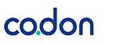 Codon's Company logo