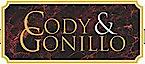 Cody & Gonillo's Company logo