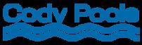 Cody Pools's Company logo