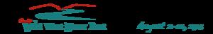 Cody Wild West River Fest's Company logo
