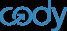 Cody's Company logo