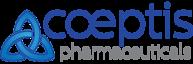Coeptis's Company logo