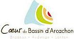 Coeur Du Bassin D'arcachon Tourisme's Company logo
