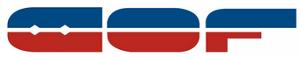 Custofab's Company logo