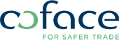 Coface South African Services (Pty)'s Company logo