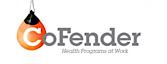 Cofender's Company logo