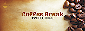 Coffee Break Productions's Company logo