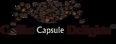 Coffee Capsule Delights's Company logo
