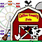 Level 1 Management Group's Competitor - Coffee County Fair logo