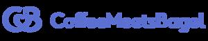 CMB's Company logo