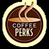 Coffee Perks's Company logo