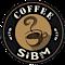 Zunguz's Competitor - Coffee With Sibm logo