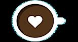 Coffee Zone Cebu's Company logo