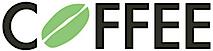 Coffee The App's Company logo