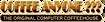 Coffeeanyone's company profile