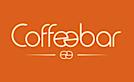 Coffeebar's Company logo