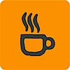 CoffeeCup Software's Company logo
