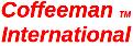 Coffeeman International