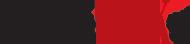 CoffeeTalk's Company logo