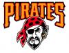 Coffeeville School District's Company logo