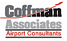 Coffman Associates's Company logo