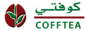 Cofftea Trading's Company logo