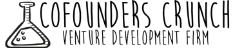 CoFounders Crunch's Company logo