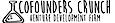 CoFounders Crunch's company profile