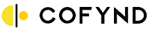 CoFynd's Company logo