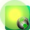 Cogar International Energy's Company logo