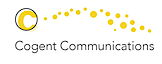 Cogent Communications's Company logo