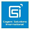 Cogent Solutions International's Company logo