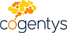 XPRIZE's Competitor - Cogentys Corporation logo