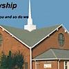 Coggins Memorial Baptist Church's Company logo