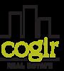 COGIR Real Estate's Company logo