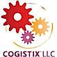 Cogistix's Company logo
