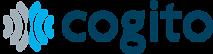 Cogito's Company logo