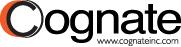 Cognate, Inc.'s Company logo
