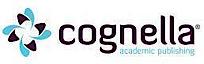 Cognella's Company logo