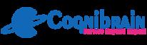 Cognibrain's Company logo
