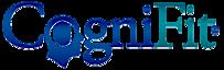 CogniFit's Company logo